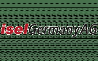 isel Germany AG