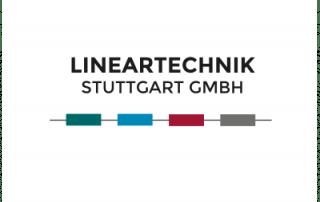Linear technology Stuttgart